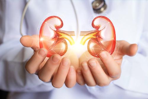 5 Signs of Chronic Kidney Disease | Summit Health
