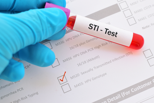 Truth about STIs