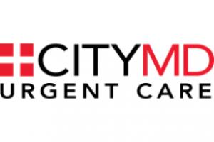 Citymd Nanuet Christmas Day 2021 Hours Urgent Care Center Summit Health