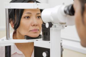 What to Know About Glaucoma