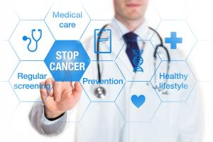 Diet and Lifestyle Changes That Can Help Reduce Cancer Risk