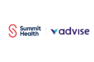 Summit Health Adivse Logo