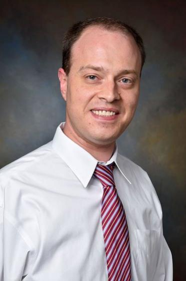 Benjamin Freeman, MD | Summit Medical Group