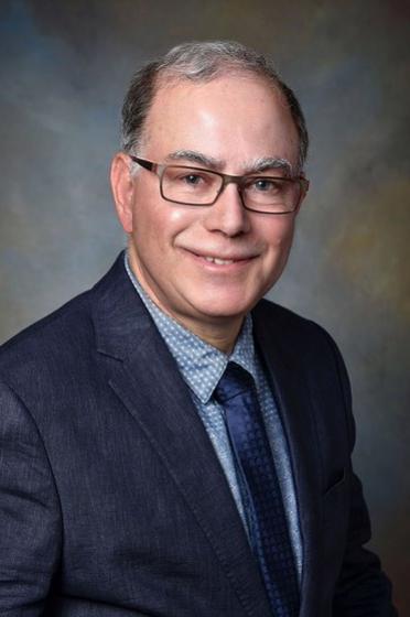 Steven Papish, MD, FACP | Summit Medical Group