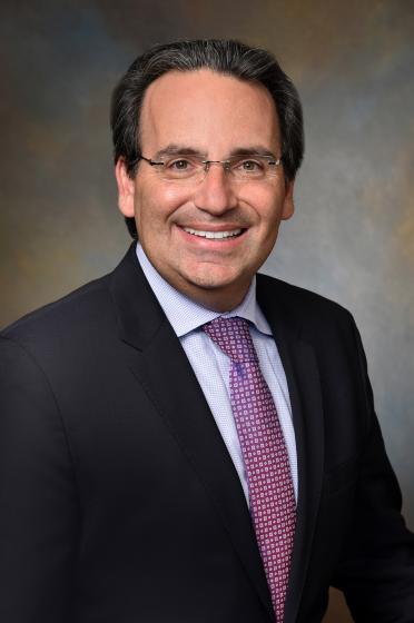 Jeffrey Segal, MD, FACOG | Summit Medical Group