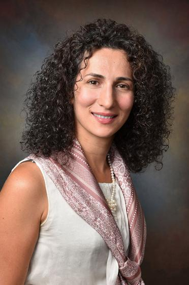 Marianna Shimelfarb, MD